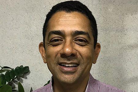 Julio C. Nunes