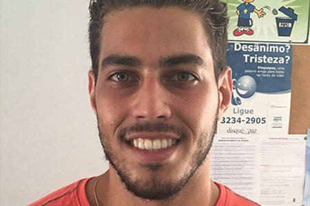 Marcelino Henrique Vianna