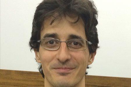 Thiago Motta Oliveira