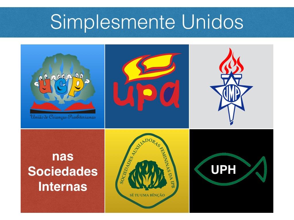 Grande_Grupo_Sociedades_Internas.001
