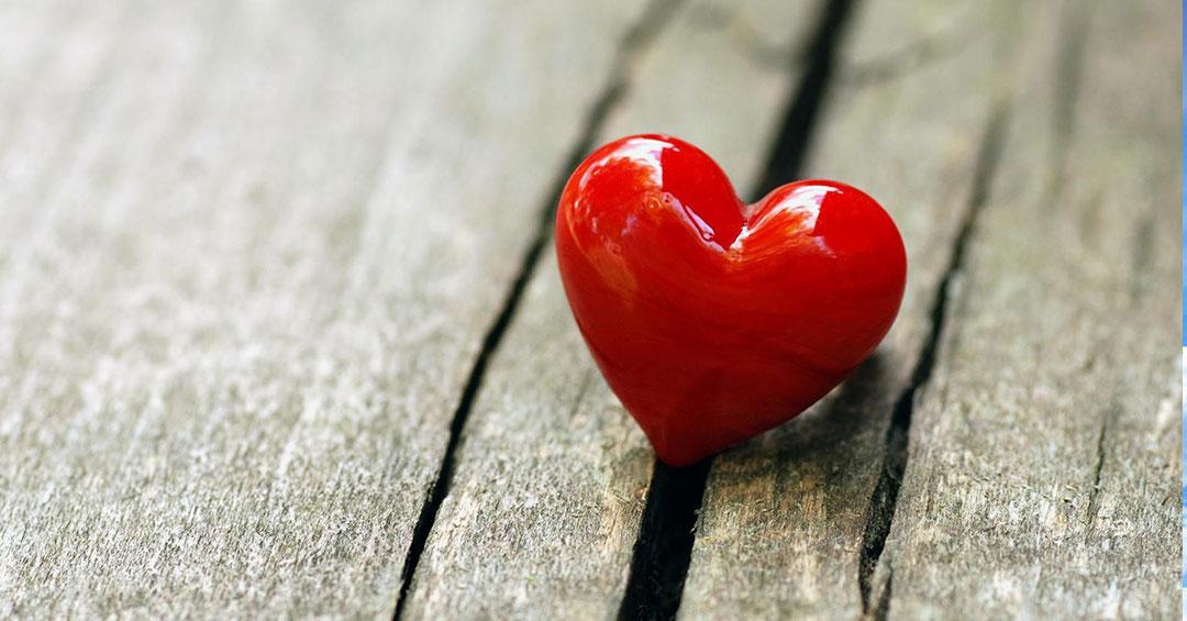 As intervenções necessárias do amor