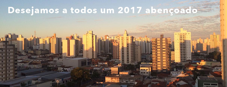 ano-novo-2017