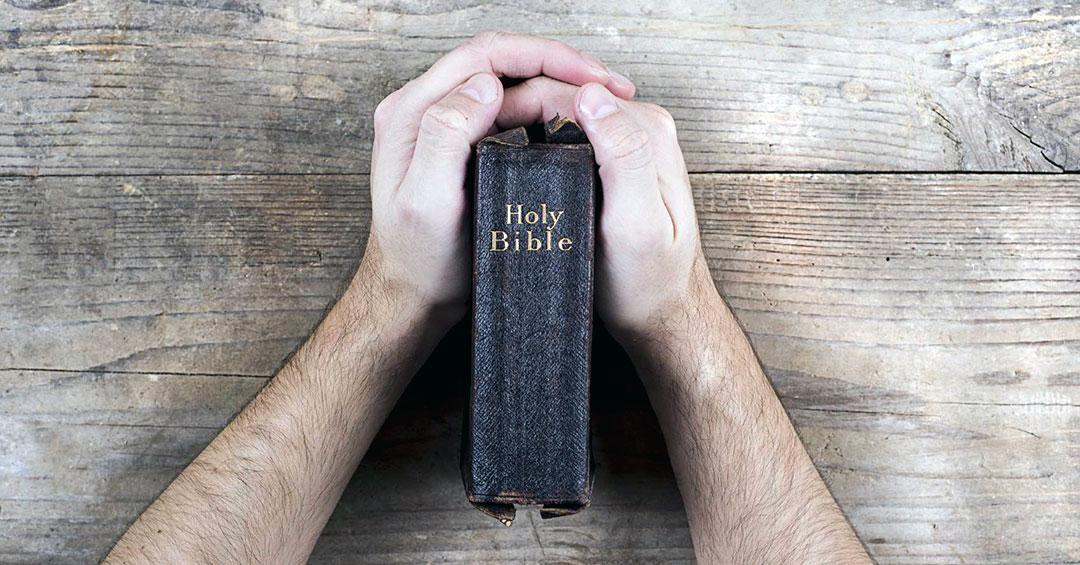 A Bíblia responde a tudo?