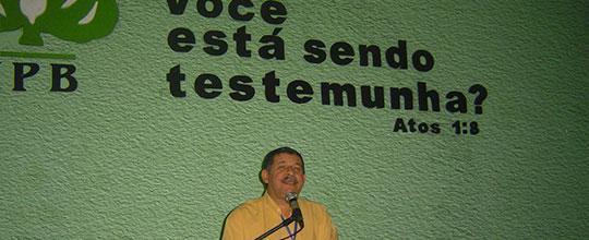 conf_mission2013_destaque