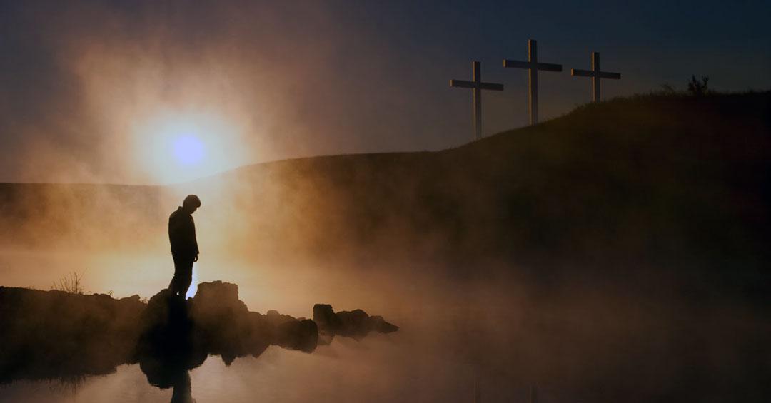 Cristologia devocional