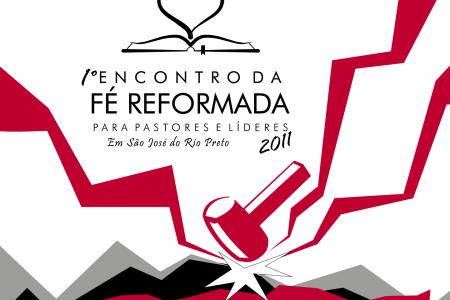 encontro da Fé Reformada 2011