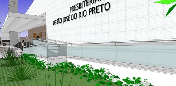 perspectivaigreja_alterada-2010-07-15-foto08
