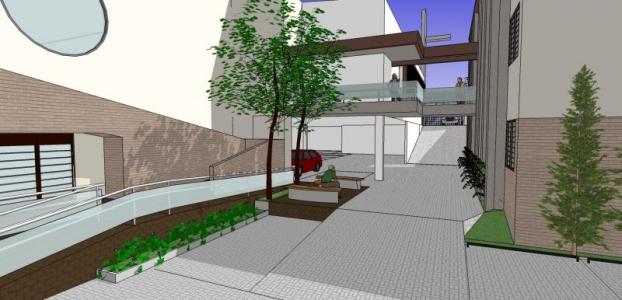perspectivaigreja_alterada-2010-07-15-foto27