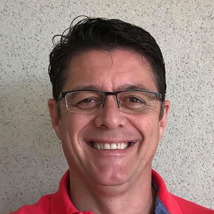 Presb. Rogério Sócio 2019