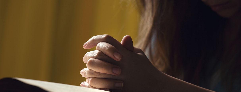tempo-de-buscar-Deus